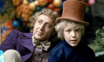 Roald Dahl's universe might not be a golden ticket for the writer's fans | Rebecca Ni...